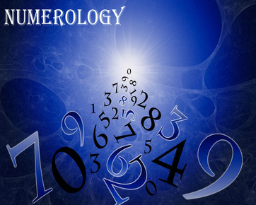 Numerology number 60 meaning photo 4